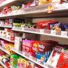 スーパーの店長の仕事は激務で大変。転職をおすすめする理由とは?